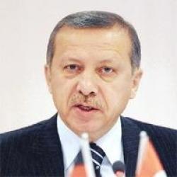 Almanya'da Türkler'e Vize Haksızlık