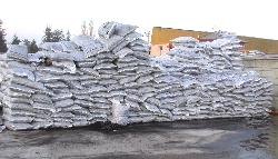 Avrupa Rusya'dan Siparişleri İptal Edince, İthal Kömürün Fiyatı Düştü