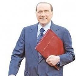 İtalya: Berlusconi Başarılı Arabulucu