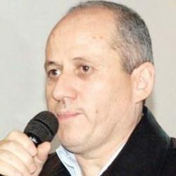 Vali Yardımcısı 'Bedava Kömüre Fesat'tan 22 Yılla Yargılanacak
